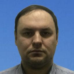 Алексей  Гулько