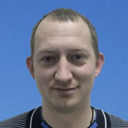 Сергей  Робкин