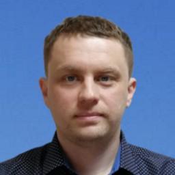 Владимир  Шпилёв