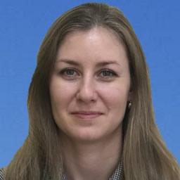 Наталья  Невзорова