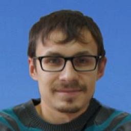 Игорь  Конденко
