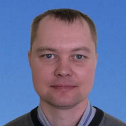 Александр  Царёв