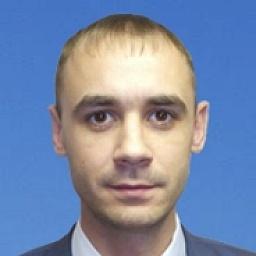 Анатолий  Корниенко