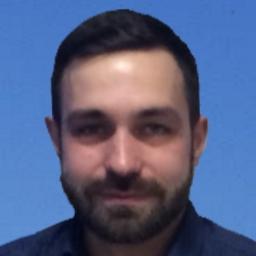 Алексей Геннадьевич Кучумов