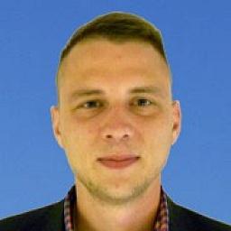 Вадим  Милухов