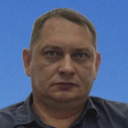 Дмитрий  Золотарев