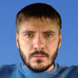 Александр  Демкин