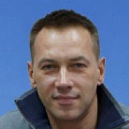 Виктор Анатольевич Андреев