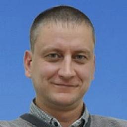 Вячеслав  Шмидт