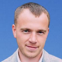 Алексей Игоревич Зверинских