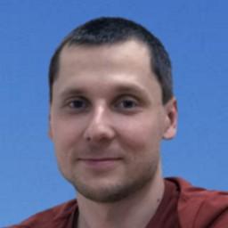 Вячеслав  Кожевятов