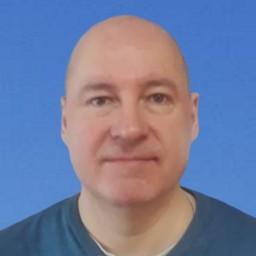 Сергей  Кудреватых