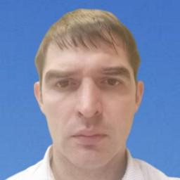 Александр  Лапшаков
