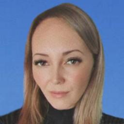 Гульфира  Михайлова