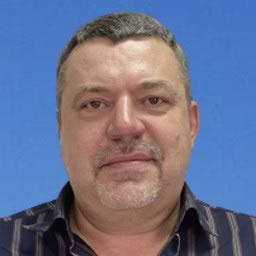 Владимир  Милаев