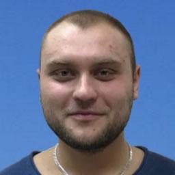 Владимир  Мунин