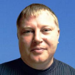 Алексей  Шлензин