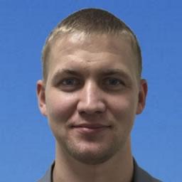 Алексей  Шушаков