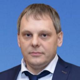 Владимир Владимирович Вебер